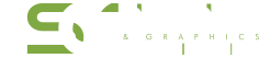 Euro Signs & Graphics Ltd